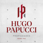 Hugo Pupucci